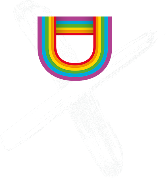 Logo Xabia Diversa